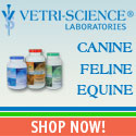 Order Vetri-Science Products from Houston Animal Acupuncture & Herbs